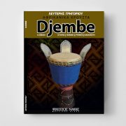 djembe-book-square