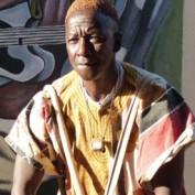 Adama Drame (1954 – )